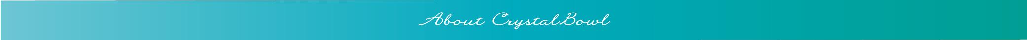 crystalnaia bowl title
